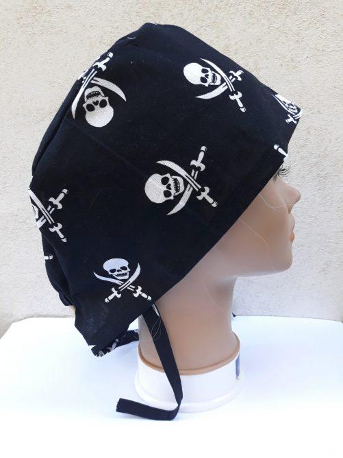 """Operačná čiapka """"Piráti"""""""