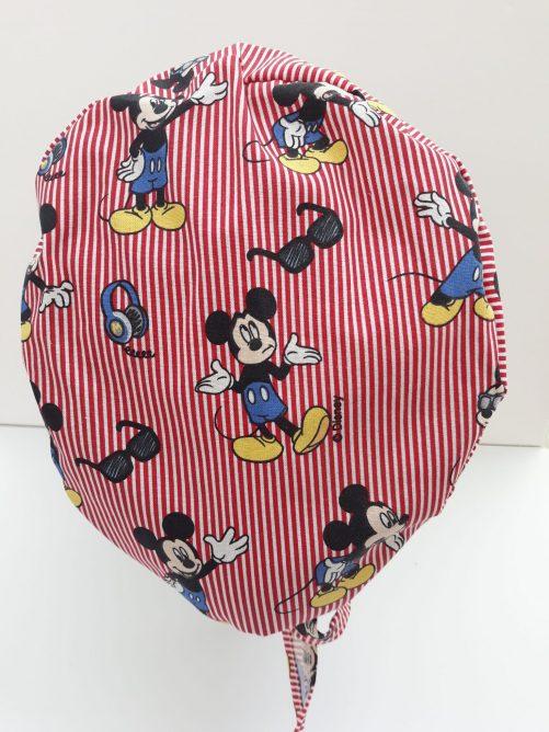 """Operačná čiapka """"Mickey"""""""
